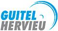 guitel-logo.jpg