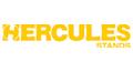 hercules-stand-logo.jpg
