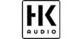 hk_audio.jpg