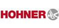 hohner_logo.jpg