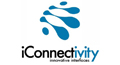 iConnectivity-logo-01.jpg
