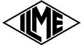 ilme-logo.jpg