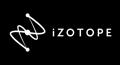 izotope-logo.jpg