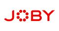 joby-logo.jpg