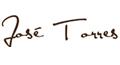 jose-torres_logo.jpg