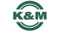 konig-e-meyer-logo-01.jpg