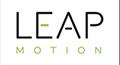 leapmotionlogo12065.jpg