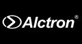 logo-alctron.jpg