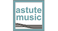 logo-astute-music.jpg