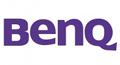 logo-benq.jpg