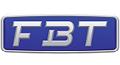 logo-fbt.png
