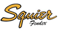 logo-squier.jpg