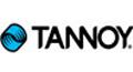 logo-tannoy.jpg
