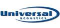 logo_Universal_Acoustics.jpg