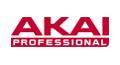 logo_akai.jpg