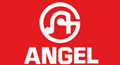 logo_angel.jpg