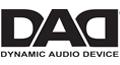 logo_dad.jpg