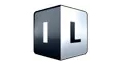 logo_imageline.jpg