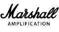 logo_marshall.jpg