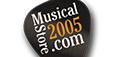 logo_ms2005.jpg