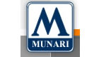 logo_munari.jpg