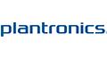 logo_plantronics.jpg