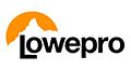 lowepro-logo.jpg