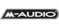 m_audio_logo.jpg