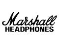 marshallheadphones.jpg