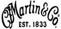 martin&co_logo.jpg