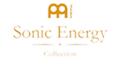 meinl-sonic-energy-logo.jpg