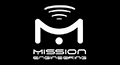 mission-engineering-logo.jpg