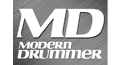 modern-drummer-publications-inc-01.jpg