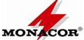 monacor_logo.jpg
