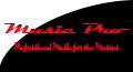 music-pro-logo-meglio.jpg