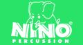 nino-percussion-logo.jpg