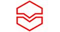 nuovo-logo-v-moda-1.jpg