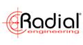 radial-logo.jpg