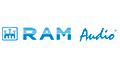 ram-audio-logo-01.jpg