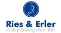 ries-and-erler-01.jpg