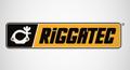 riggatec-logo.jpg