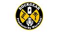 rockgear-logo-01.jpg