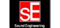 se_electronics_logo.jpg