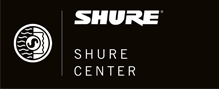 shure_center.png