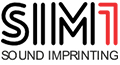 sim1-logo.jpg