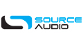 source-audio-logo.jpg