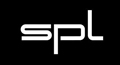 spl-logo.jpg