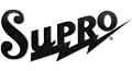 supro-logo-01.jpg