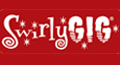 swirly-gig-logo.jpg