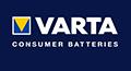 varta-batterie-logo-01.jpg
